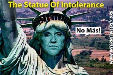 Brewer Intolerance