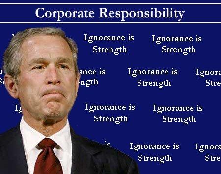 Bush Slogan.jpg (36984 Bytes)