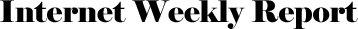 Weekly.jpg (17541 Bytes)