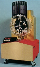 Lottery Machine.jpg (29668 Bytes)
